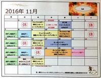 201610218531.jpg